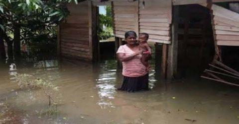 6 people killed in Sri Lanka