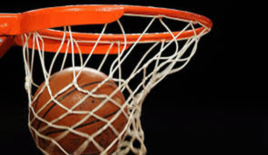 Three more matches of Fed. Cup Basketball decided