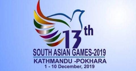 Bangladesh win ten gold in archery