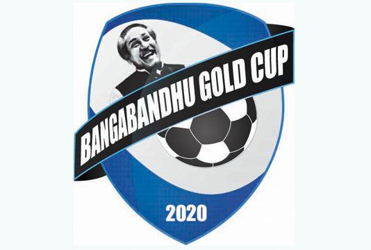 Bangladesh take on Burundi in 2nd semifinal tomorrow