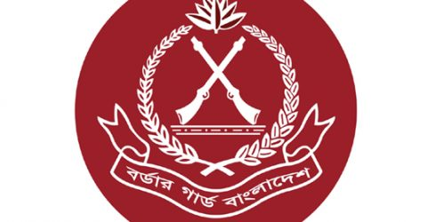 BGB deployed in 22 districts to ensure security for Durga Puja