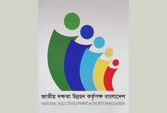 NSDA to coordinate, inspect all skills programme