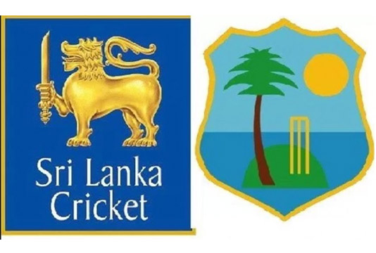 Sri Lanka to host West Indies for limited overs series