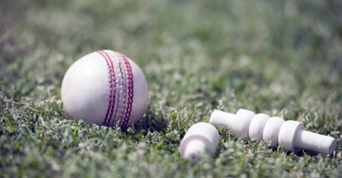 BD Women cricket team lifts Quadrangular Series trophy