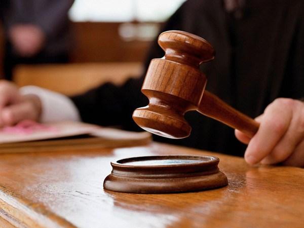 Mojnu gets life imprisonment in DU student rape case