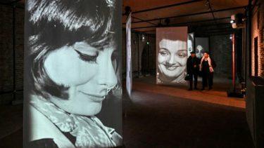 Fellini's birthplace Rimini marks centenary of maestro's birth