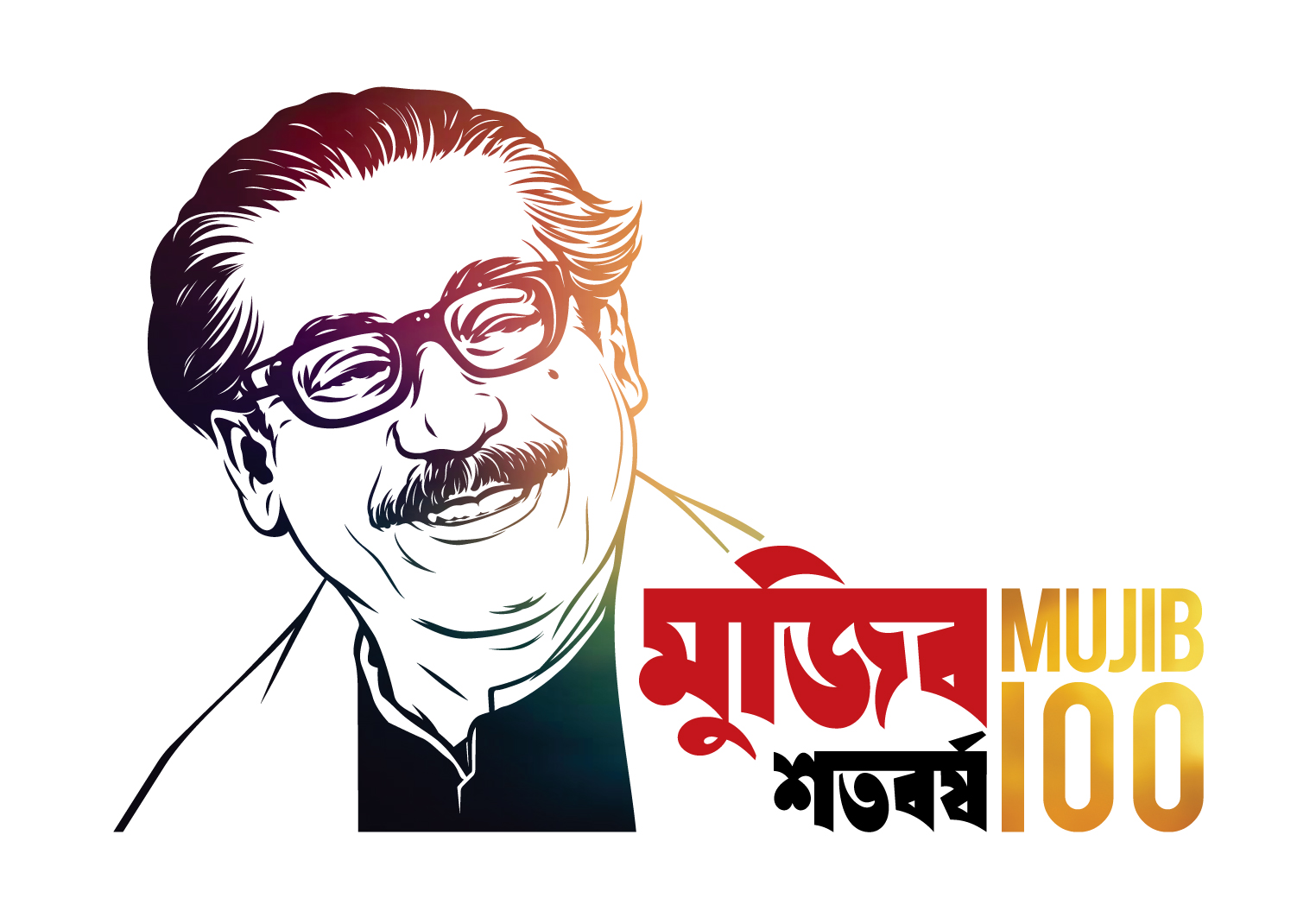 "Number of national, int'l sports meets to be arranged to celebrate ""Mujib Barsho"""