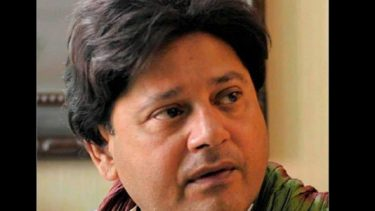Bengali actor and former MP Tapas Paul dies