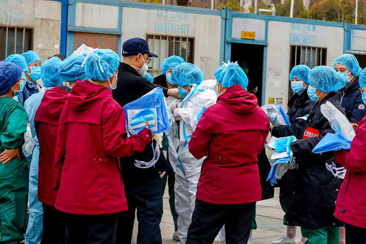 China virus toll jumps to 1,770: govt