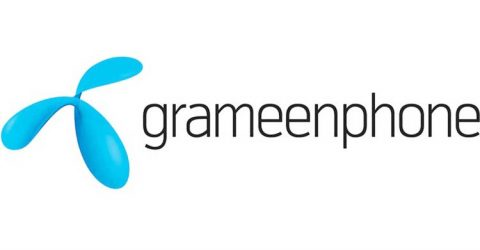 Grameenphone will deposit BDT 10 billion