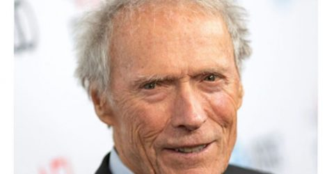 Hollywood icon Clint Eastwood backs Bloomberg: report