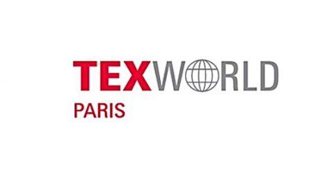 22 Bangladeshi firms to participate in 'Texworld Paris'