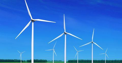 Alphabet cuts cord on power-generating kite business