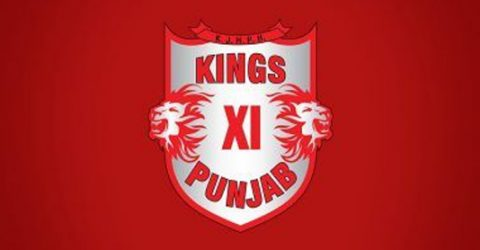IPL's Kings XI Punjab buy Caribbean Twenty20 side