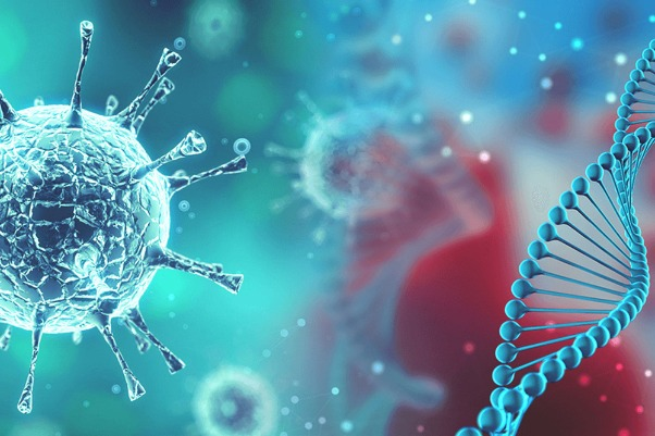WHO details protective measures against novel coronavirus