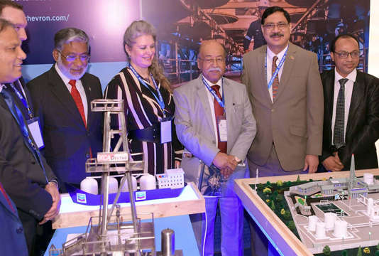 Humayun urges US entrepreneurs to invest more in Bangladesh