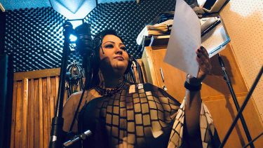 Artist Momtaz calls to defeat Corona: Partners with BRAC