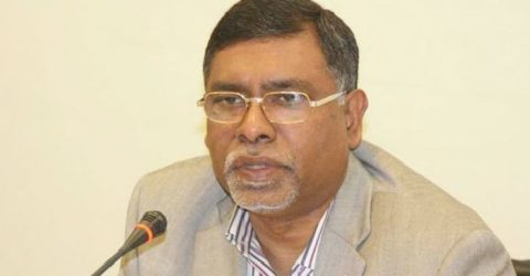300 more ventilators to be procured to face COVID-19 pandemic: Maleque