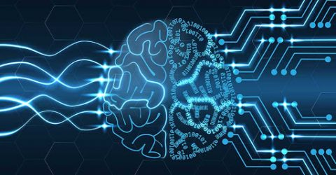 UiPath named top of hyper intelligent automation performer