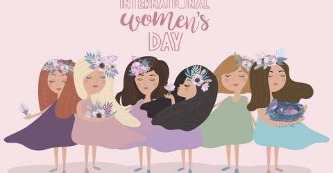 Radisson Blu Ctg observes International Women's Day