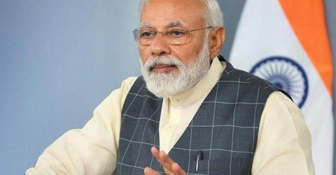 PM to address nation today on coronavirus outbreak