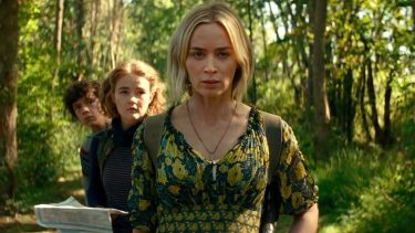Emily Blunt : A Quiet Place 2 is my most personal work