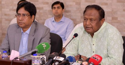 Country has adequate stocks of essential commodities: Tipu