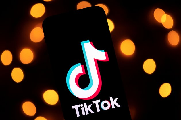 US lawmakers told of security risks from China-owned TikTok