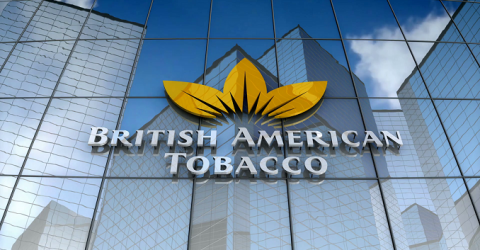 British American Tobacco (BAT) working on coronavirus vaccine