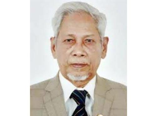 Feni AL president Akramuzzaman passes away