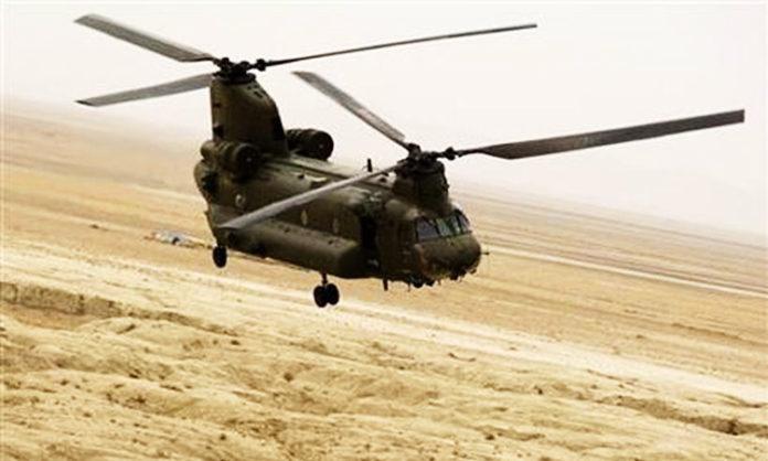 48 militants killed in northern Afghan province