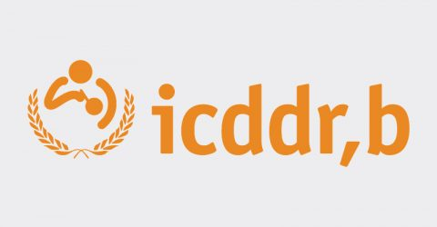 ICDDR,B to begin COVID-19 testing from June 26