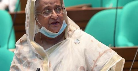 Criminals involved in attack on UNO Wahida must be punished:PM