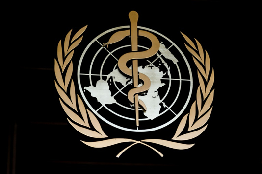 Surge in virus cases in Europe of 'great concern': WHO Europe