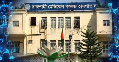 19,698 recover from Covid-19 in Rajshahi