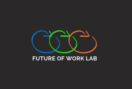 UNDP launches 'Future of Work Lab' for resilient economy