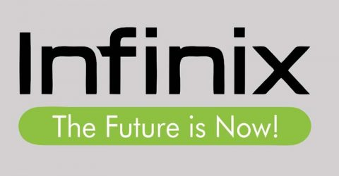 Infinix's new 6,000mAh battery phone to hit BD market soon