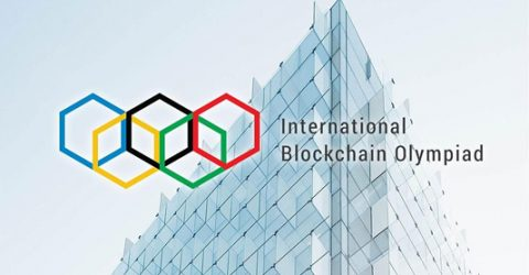 12 Bangladeshi teams to participate Int'l Blockchain Olympiad