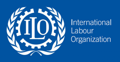 ILO expresses satisfaction over working environment of EPZ