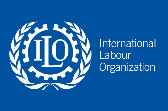 ILO to hold online quiz competition for vocational students