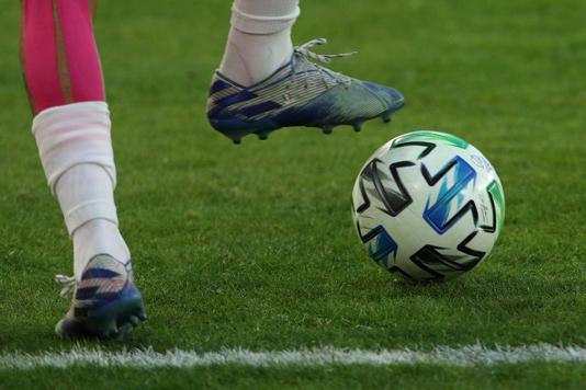 MLS plans for August season restart, MLS Cup in December