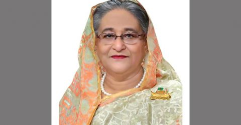 PM to lay the foundation stone of Bangabandhu Railway Bridge tomorrow