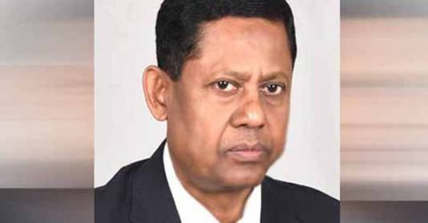 Bogura RDA DG Aminul Islam dies of Covid-19