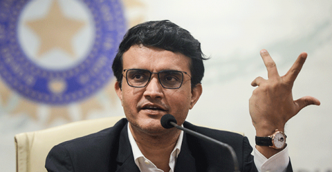 Hosting IPL not a mistake, insists India cricket chief