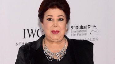 Top Egyptian actor Ragaa al-Geddawy dies from COVID-19
