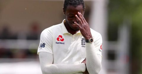 England confront Archer dilemma as West Indies eye history