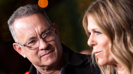 'Do your part': WWII film 'Greyhound' teaches virus lesson, says Hanks
