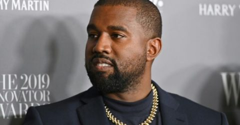 Kanye West's erratic behavior puts spotlight on bipolar disorder