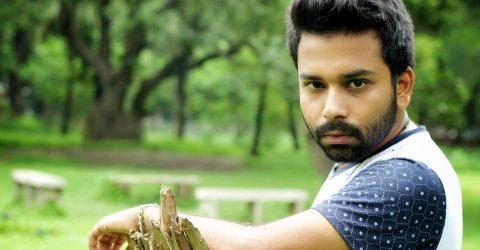 Shuvo Rahman becomes a verified artist