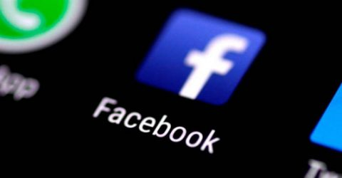 Facebook ad boycott organizers cite no progress on hate speech